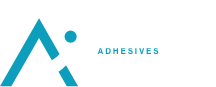 Choice Adhesives