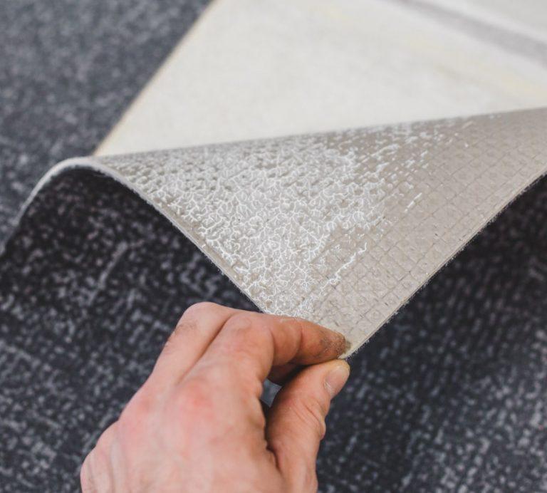 flooring adhesive choice adhesives