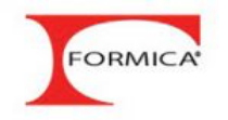 formica logo choice adhesives