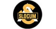 slocum logo choice adhesives