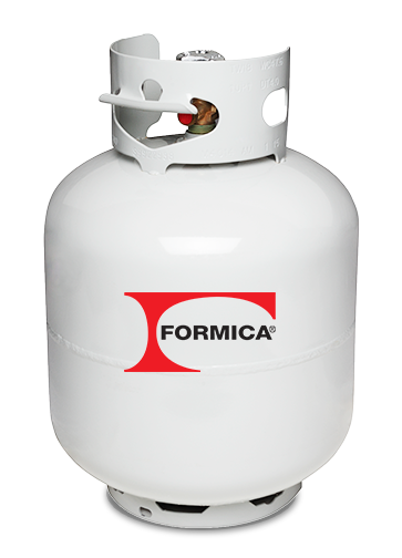 formica canister choice adhesives