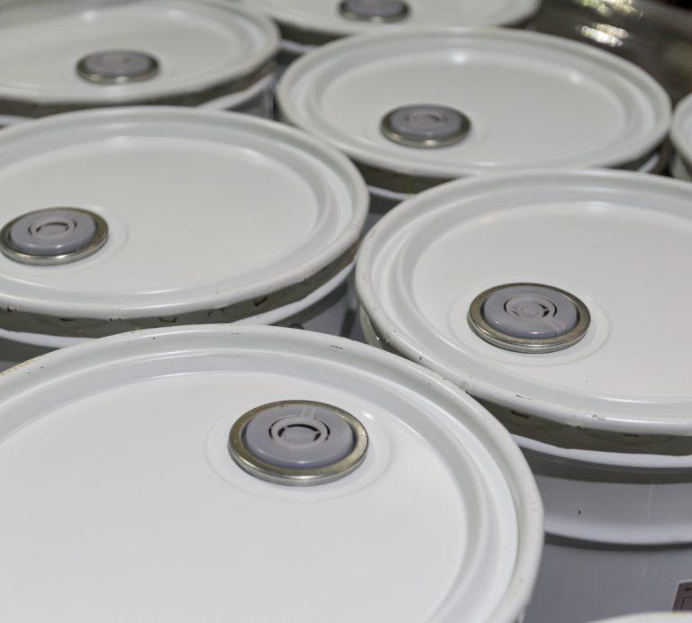 tops of adhesive barrels choice adhesives