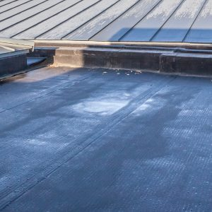 roofing construction choice adhesives
