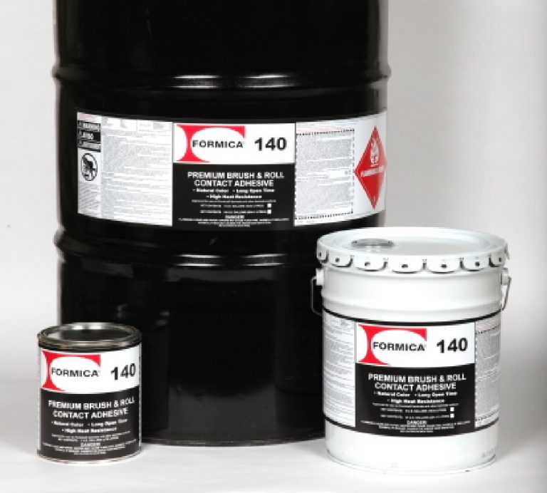 formica 140 product choice adhesives