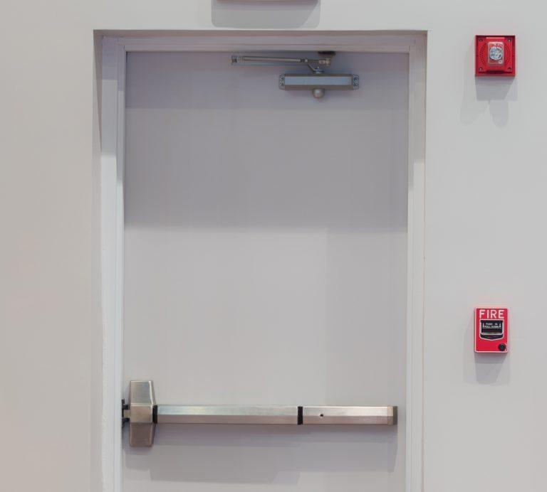 laminated door panel choice adhesives