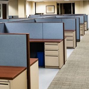 laminated cubicle panels choice adhesives