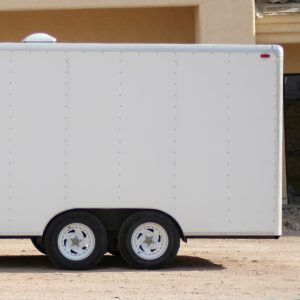 back end of trailer choice adhesives