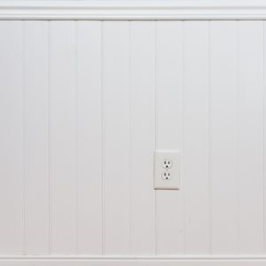 bead board with electrical socket choice adhesives