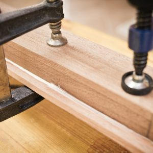 clamps on woodworking choice adhesives